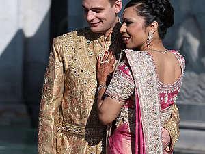 Свадебные стили. Фольклорный.   Ярмарка Мастеров - ручная работа, handmade