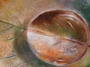 Отбор картин для совместного Аукциона живописи и графики. | Ярмарка Мастеров - ручная работа, handmade