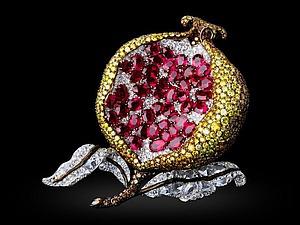 Изысканные ювелирные украшения Michelle Ong   Ярмарка Мастеров - ручная работа, handmade