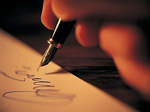 Копирайтинг. Как составлять описания к своим работам? | Ярмарка Мастеров - ручная работа, handmade