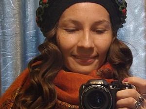 Как сжать несколько фотографий одновременно, handmade