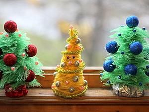 Подарки к Новому году!!! | Ярмарка Мастеров - ручная работа, handmade