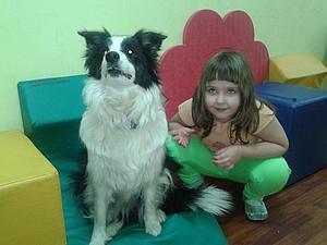 Первый благотворительный аукцион в помощь Мастеру ЯМ Ольги и её доченьки Ниночки!!!   Ярмарка Мастеров - ручная работа, handmade
