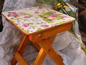 Аукцион - подарки к праздникам! | Ярмарка Мастеров - ручная работа, handmade