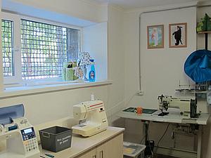 Сижу за решеткой в своей мастерской | Ярмарка Мастеров - ручная работа, handmade