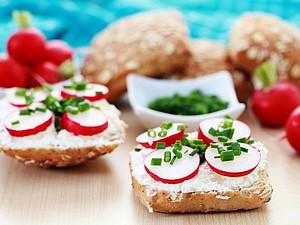 20 крутых бутербродов на завтрак | Ярмарка Мастеров - ручная работа, handmade
