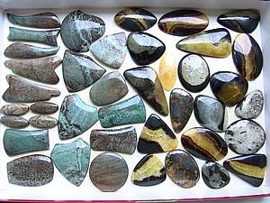Новые камни Часть1   Ярмарка Мастеров - ручная работа, handmade