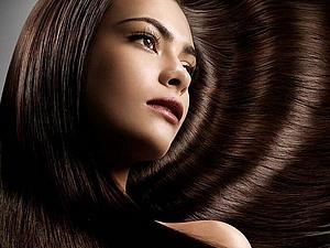 Шикарные волосы | Ярмарка Мастеров - ручная работа, handmade