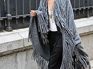 Женщина в юбке | Ярмарка Мастеров - ручная работа, handmade