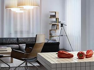 Делимся секретами дизайна квартир..часть 1.   Ярмарка Мастеров - ручная работа, handmade