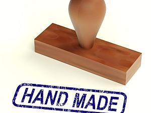 Гарантия качеств. Ярмарка Мастеров - ручная работа, handmade.