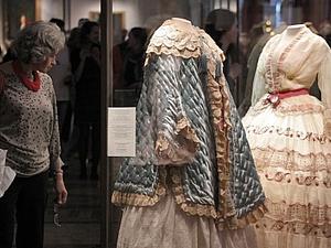 Рекомендую посетить выставку в Эрмитаже! | Ярмарка Мастеров - ручная работа, handmade