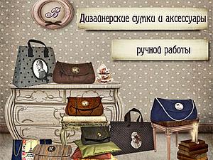 Петербург: бесплатная доставка и