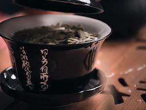 Чайная церемония | Ярмарка Мастеров - ручная работа, handmade