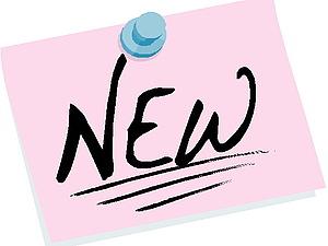 10-11 Июля Поступление новых рисовых карт и салфеток!   Ярмарка Мастеров - ручная работа, handmade
