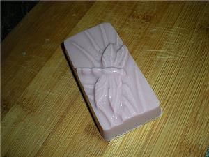 Мастер-класс: мыло из основы для новичков. Ярмарка Мастеров - ручная работа, handmade.