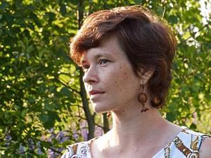 «Всё переплелось», интервью с Юлией Жегловой. Ярмарка Мастеров - ручная работа, handmade.