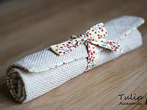 ������-�����: ��������� ����������-�������� | ������� �������� - ������ ������, handmade
