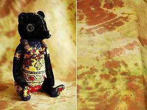 Фотографический фон своими руками. Ярмарка Мастеров - ручная работа, handmade.