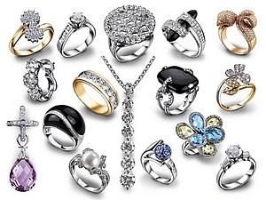 Что лучше в подарок: серебро или золото?   Ярмарка Мастеров - ручная работа, handmade