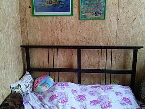новая спальня, ждёт приложения рук | Ярмарка Мастеров - ручная работа, handmade