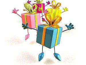 Конкурс коллекций с призами, приглашаем всех! | Ярмарка Мастеров - ручная работа, handmade