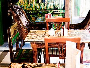 В гостях у ФЕИной | Ярмарка Мастеров - ручная работа, handmade