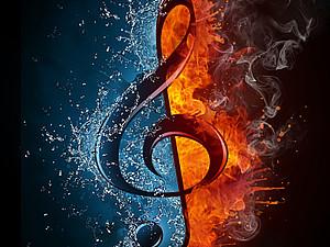 Правдивые истории о музыкантах. | Ярмарка Мастеров - ручная работа, handmade