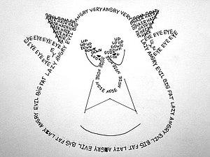 NEW! Курс Креативного Дизайна для тинейджеров   Ярмарка Мастеров - ручная работа, handmade