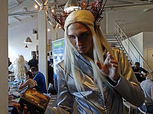 Mirkwood - фэнтези фестиваль. Ярмарка Мастеров - ручная работа, handmade.