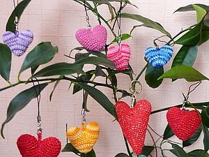Дерево Любви!! | Ярмарка Мастеров - ручная работа, handmade