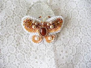 Весенняя конфетка  к 8 марта! | Ярмарка Мастеров - ручная работа, handmade