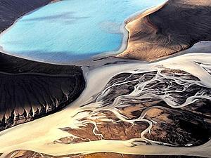 Исландия глазами фотографа Sandro Santioli | Ярмарка Мастеров - ручная работа, handmade