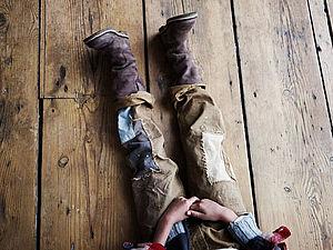 Детское бохо, или Каждый выбирает для себя! Продолжение | Ярмарка Мастеров - ручная работа, handmade