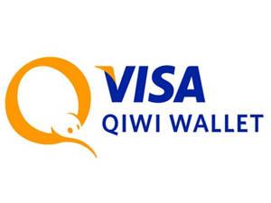 Новый способ оплаты в моем магазине: Киви (QIWI) кошелек.   Ярмарка Мастеров - ручная работа, handmade