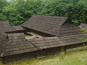 Мой дом – моя крепость | Ярмарка Мастеров - ручная работа, handmade