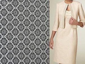 11 ткани образцы для пошива | Ярмарка Мастеров - ручная работа, handmade