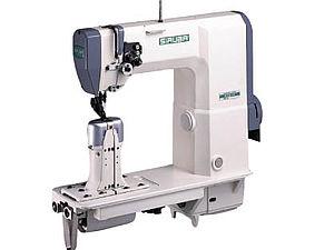 Промышленной швейной машины для кожи
