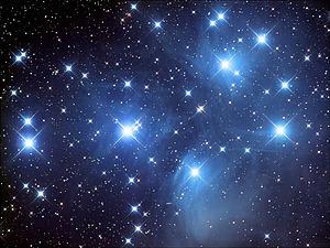 Звездное путешествие завершится сегодня в 20-00! Присоединяйтесь!   Ярмарка Мастеров - ручная работа, handmade