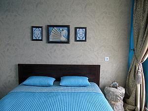 Как оформить спальню | Ярмарка Мастеров - ручная работа, handmade