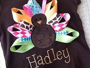 Идея для декора детской футболки.. Ярмарка Мастеров - ручная работа, handmade.