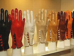 История возникновения перчаток | Ярмарка Мастеров - ручная работа, handmade