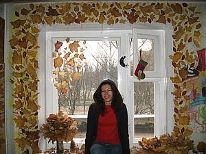 Подарки и приятности:)   Ярмарка Мастеров - ручная работа, handmade