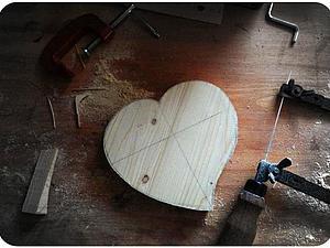 Вопрос | Ярмарка Мастеров - ручная работа, handmade