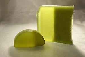 Изготовление глицеринового мыла | Ярмарка Мастеров - ручная работа, handmade