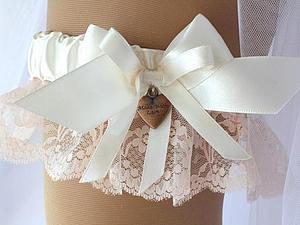 Свадебные обряды   Ярмарка Мастеров - ручная работа, handmade