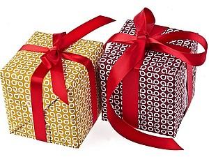 Как правильно подбирать подарок   Ярмарка Мастеров - ручная работа, handmade