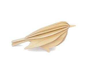 Деревянный полет дизайнерской мысли | Ярмарка Мастеров - ручная работа, handmade