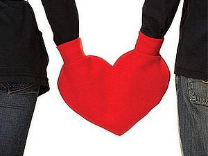 Выбираем подарки ко Дню святого Валентина! | Ярмарка Мастеров - ручная работа, handmade