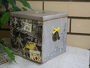 Благотворительный аукцион в помощь Вирсавии Зайцевской   Ярмарка Мастеров - ручная работа, handmade